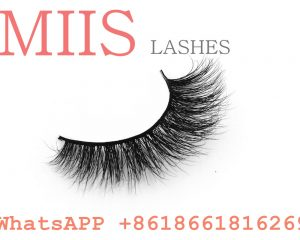 mink eyelashes extensions
