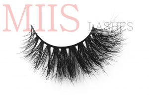 eyelashes price