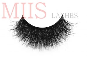 mink eyelashes price